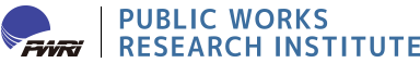 PUBLIC WORKS RESEARCH INSTITUTE
