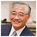 ICHARM Director Toshio Koike elected as a member of the Science Council of Japan